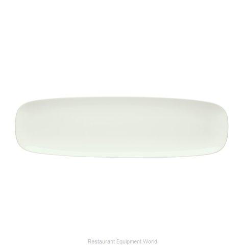 Syracuse China 9212250 Platter, China