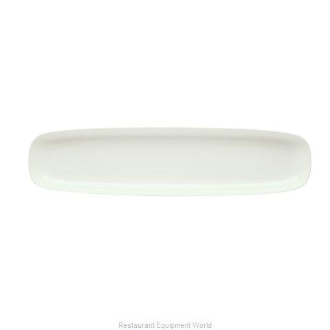 Syracuse China 9216250 Platter, China