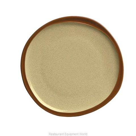 Syracuse China 922222358 China Plate