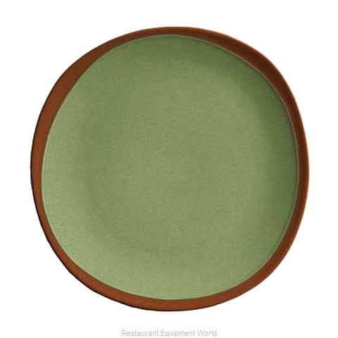 Syracuse China 922224352 China Plate