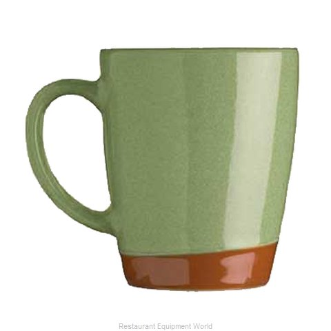 Syracuse China 922224354 China Mug