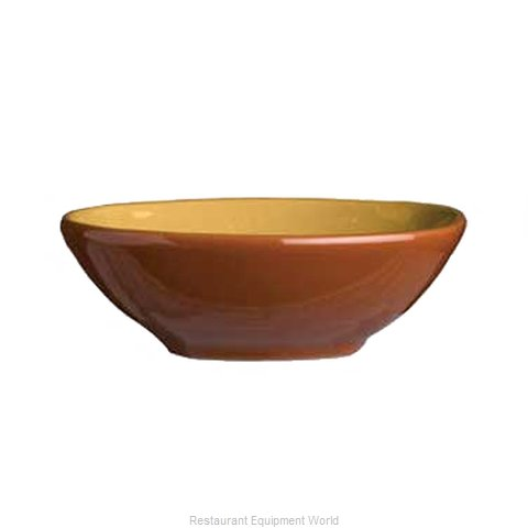 Syracuse China 922226355 China, Bowl,  0 - 8 oz