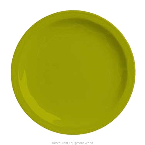 Syracuse China 923036009 China Plate