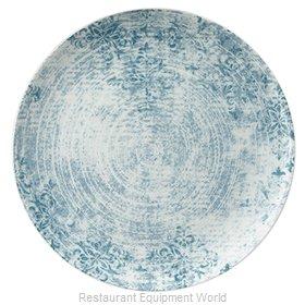 Syracuse China 9331217-63073 Plate, China