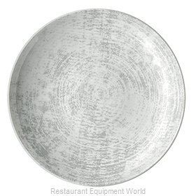 Syracuse China 9331228-63070 Plate, China