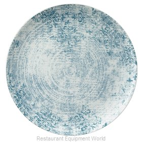 Syracuse China 9331228-63073 Plate, China