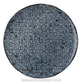 Syracuse China 9331230-63077 Plate, China