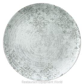 Syracuse China 9331232-63071 Plate, China