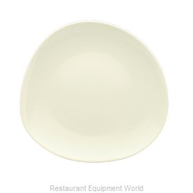 Syracuse China 9381215-63010 Plate, China