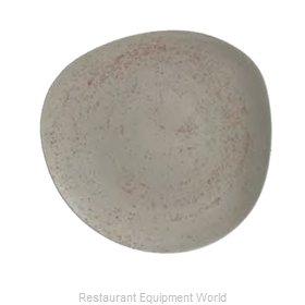 Syracuse China 9381222-63043 Plate, China