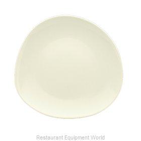 Syracuse China 9381222 Plate, China
