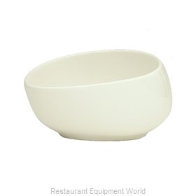 Syracuse China 9383163-63012 China, Bowl,  9 - 16 oz
