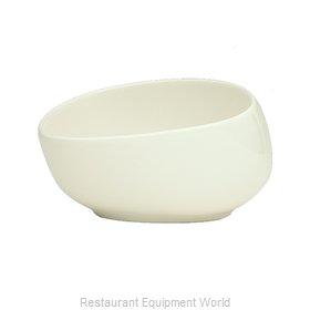 Syracuse China 9383163-63013 China, Bowl,  9 - 16 oz