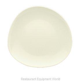Syracuse China 9385709-63013 Plate, China