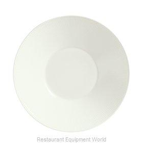 Syracuse China 9400027-62987 Plate, China
