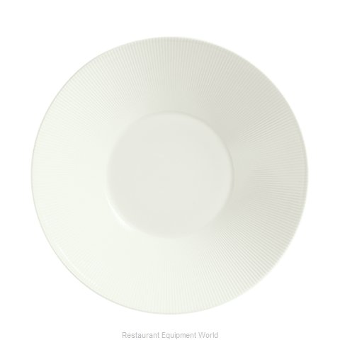 Syracuse China 9400029-62987 Plate, China