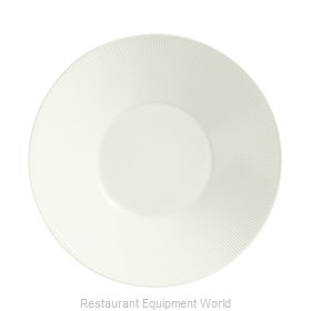 Syracuse China 9400032-62987 Plate, China