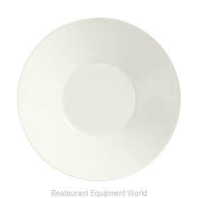 Syracuse China 9401328-62987 Plate, China