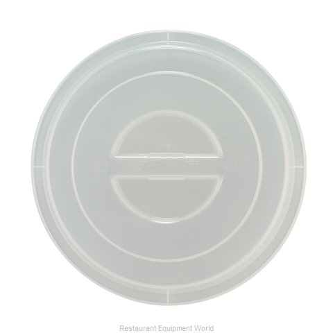 Syracuse China 9441250-70411 Plate Cover / Cloche