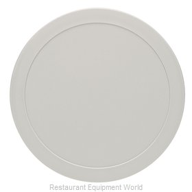 Syracuse China 9444128-70413 Plate Cover / Cloche