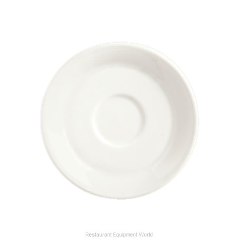 Syracuse China 950002589 China Saucer
