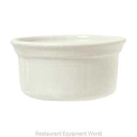 Syracuse China 950027728 Casserole Dish, China