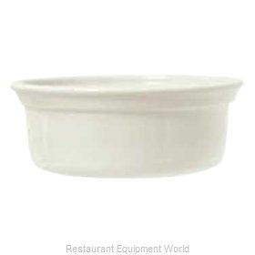 Syracuse China 950027729 Casserole Dish, China