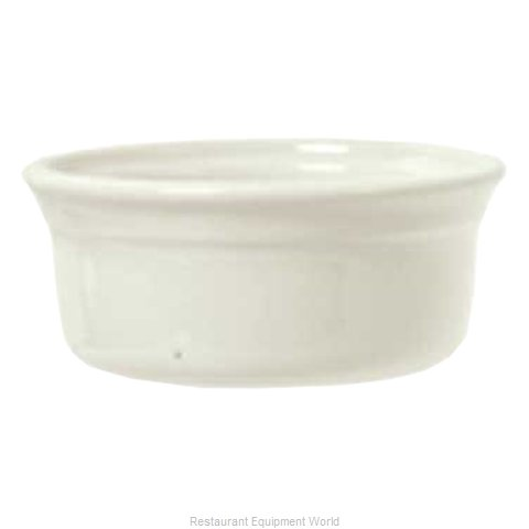 Syracuse China 950027738 China Pot Pie Dish
