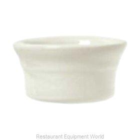 Syracuse China 950027741 Ramekin / Sauce Cup, China