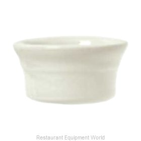 Syracuse China 950027742 Ramekin / Sauce Cup, China