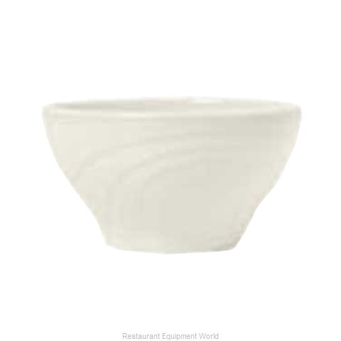 Syracuse China 950038059 Bouillon Cups, China
