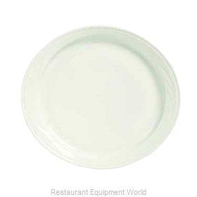 Syracuse China 950038191 Service Plate, China