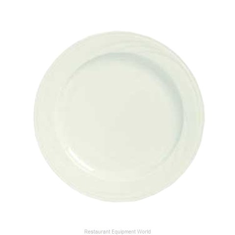 Syracuse China 950038261 Plate, China
