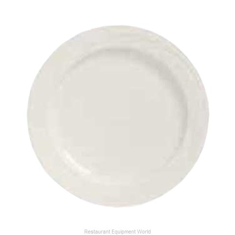 Syracuse China 950038872 Plate, China