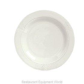 Syracuse China 950041464 Service Plate, China