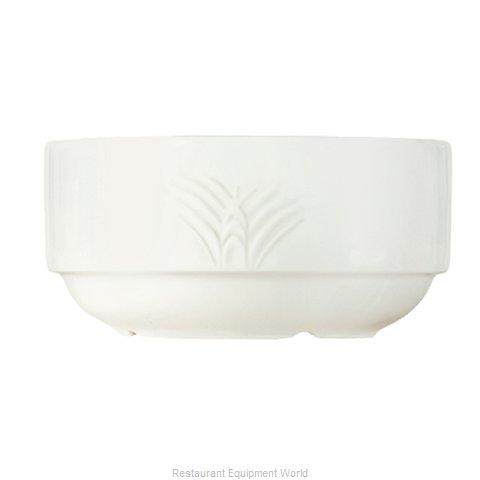 Syracuse China 950041749 Bouillon Cups, China