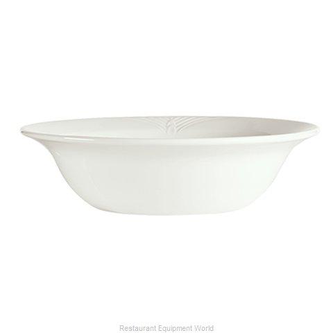 Syracuse China 950041882 China, Bowl,  9 - 16 oz