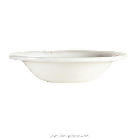 Syracuse China 950041892 China, Bowl,  0 - 8 oz