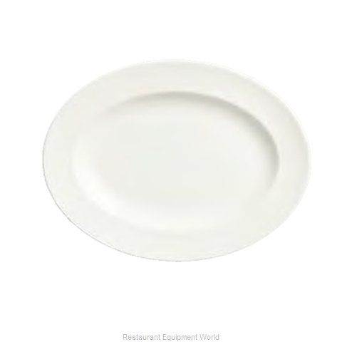 Syracuse China 950041934 China Platter