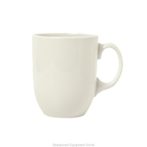 Syracuse China 950093371 China Mug