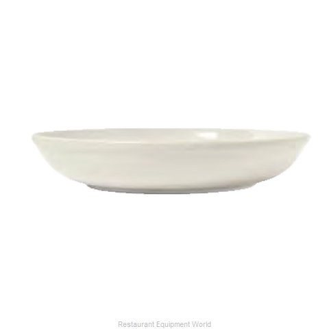 Syracuse China 951250253 Bowl China 33 - 64 oz 2 qt