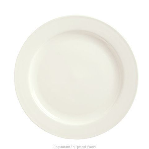 Syracuse China 951250381 Plate, China