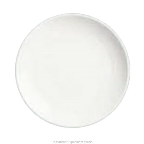 Syracuse China 987659301 Plate, China