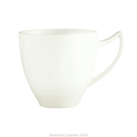 Syracuse China 987659330 China Cup