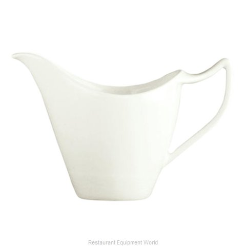 Syracuse China 987659339 China Creamer