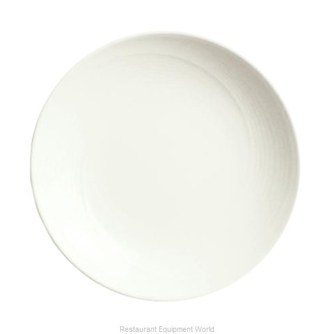 Syracuse China 987659349 Bowl China 0 - 8 oz 1 4 qt