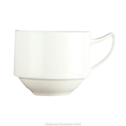 Syracuse China 987659364 China Cup