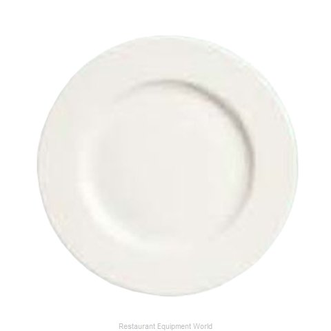 Syracuse China 987659389 China Plate