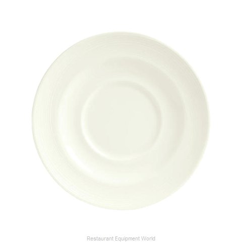 Syracuse China 987659393 Saucer, China