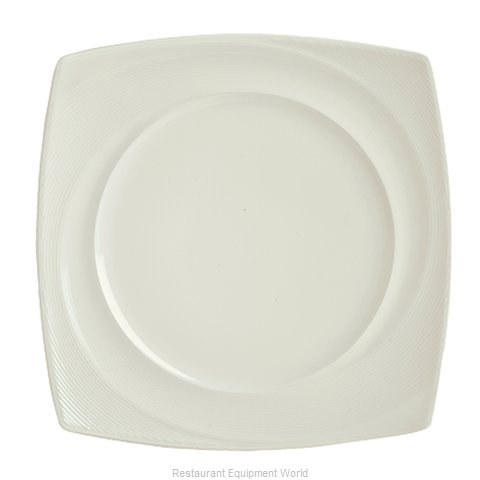 Syracuse China 987659432 China Plate